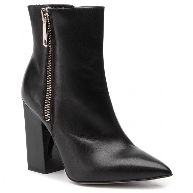 Boots SIMPLE - Modena DBG744-M98-3V00-9900-0 99