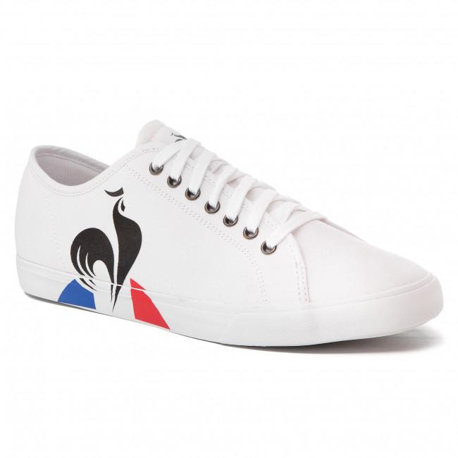 Sneakers LE COQ SPORTIF - Verdon Bold