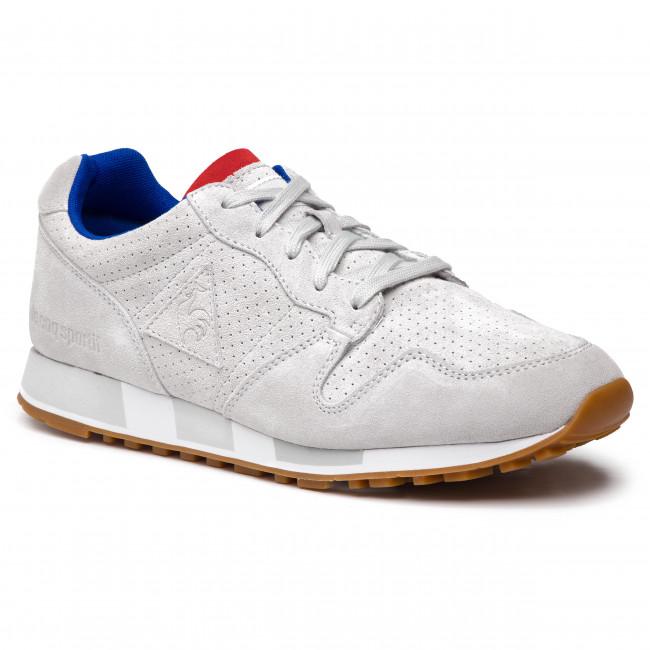 Sneakers LE COQ SPORTIF - Omega Premium 1910457 Galet