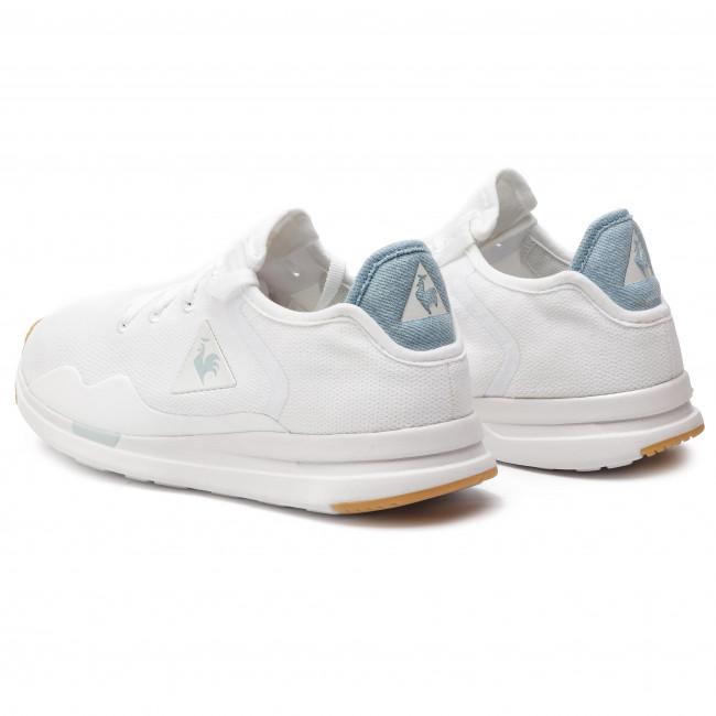 solas shoes