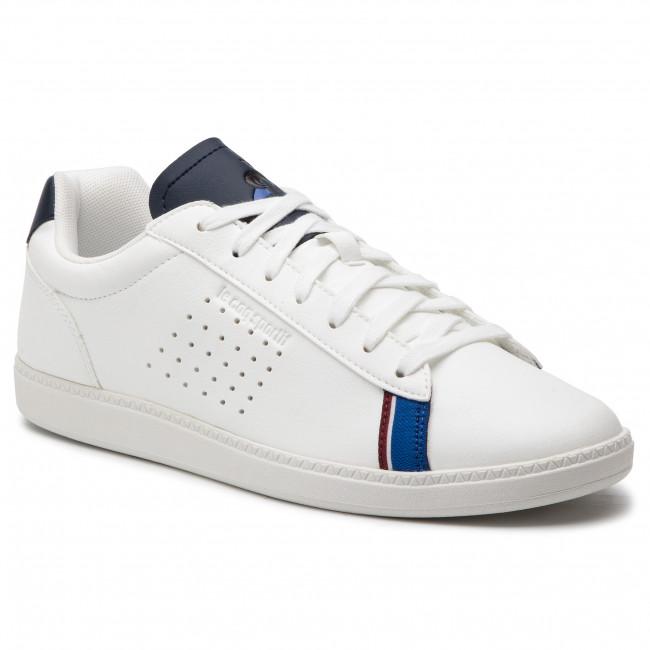 Sneakers LE COQ SPORTIF - Courtstar