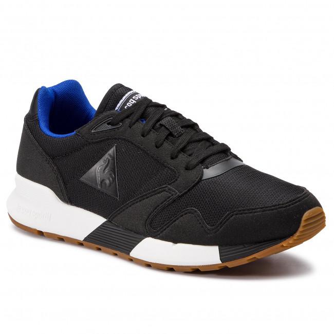 Sneakers LE COQ SPORTIF - Omega X