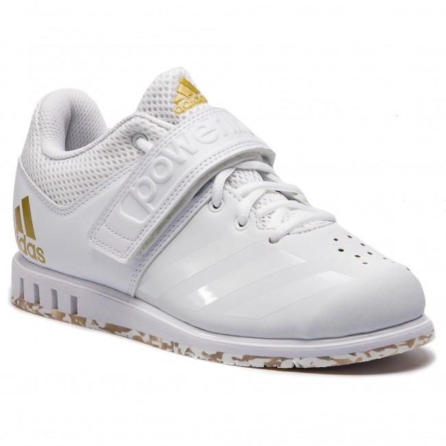 Shoes adidas - Powerlift.3.1 AC7467