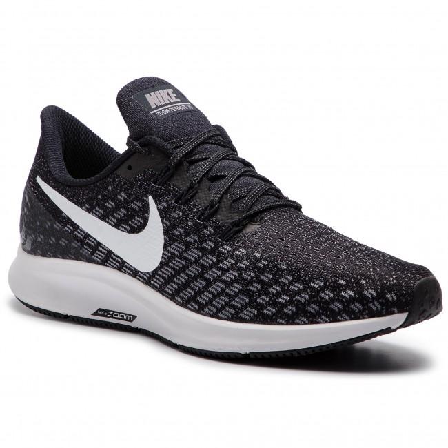 Scarpe running uomo Nike Air Zoom Pegasus 35 942851 401 Blu