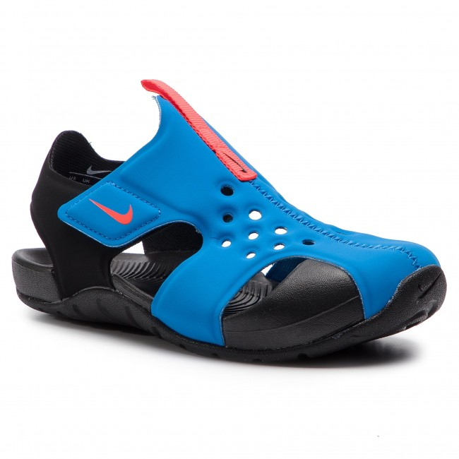 Sandals NIKE - Sunray Protect 2 (PS