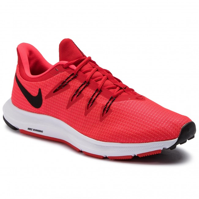 Shoes NIKE - Quest AA7403 600