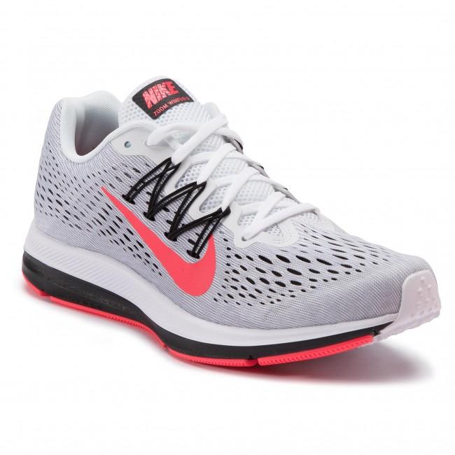 Shoes NIKE - Zoom Winflo 5 AA7406 101