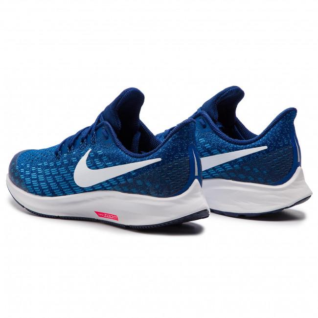 Buty Nike Air Zoom Pegasus 35 (GS) (AH3482 001) | Nike heels