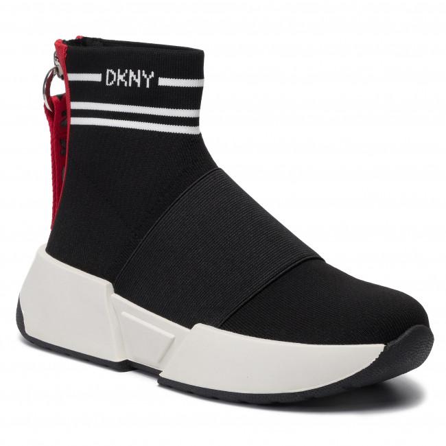 Sneakers DKNY - Marini K2920251 Knit