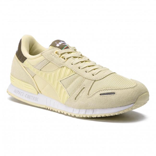 Sneakers DIADORA - Titan II 501.158623 01 25007 Beige Vanilla
