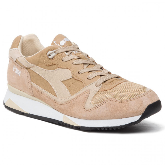 Sneakers DIADORA - V7000 Italia 501