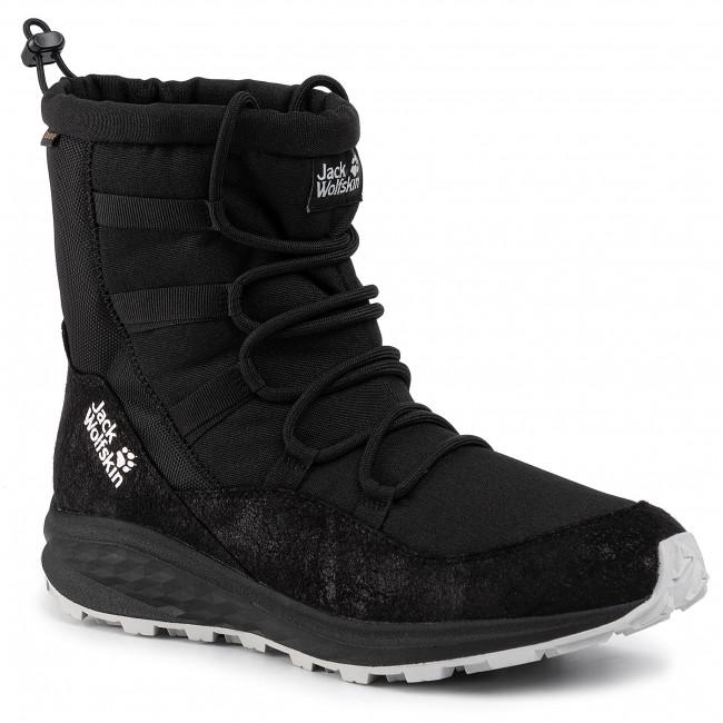 Snow Boots JACK WOLFSKIN - Nevada