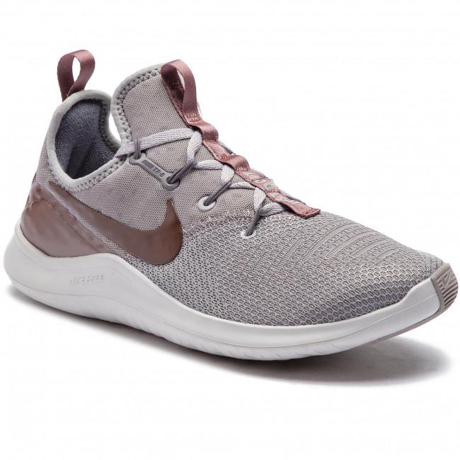 Shoes NIKE - Free Tr 8 Lm AH8803 002