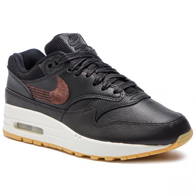 Shoes NIKE - Air Max 1 Prm 454746 020