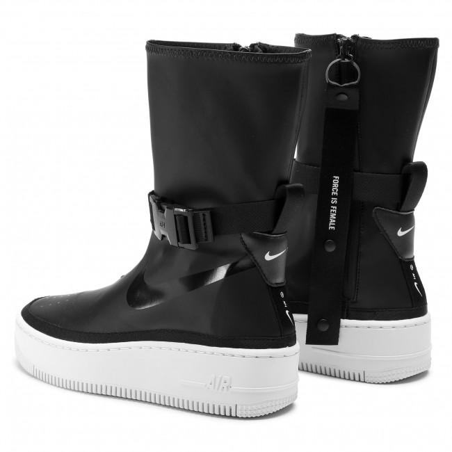 moda designerului pantofi de alergare cele mai recente buy > nike af 1 hi, Up to 71% OFF