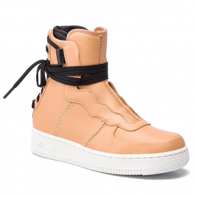 Shoes NIKE - Af1 Rebel Xx AO1525 200