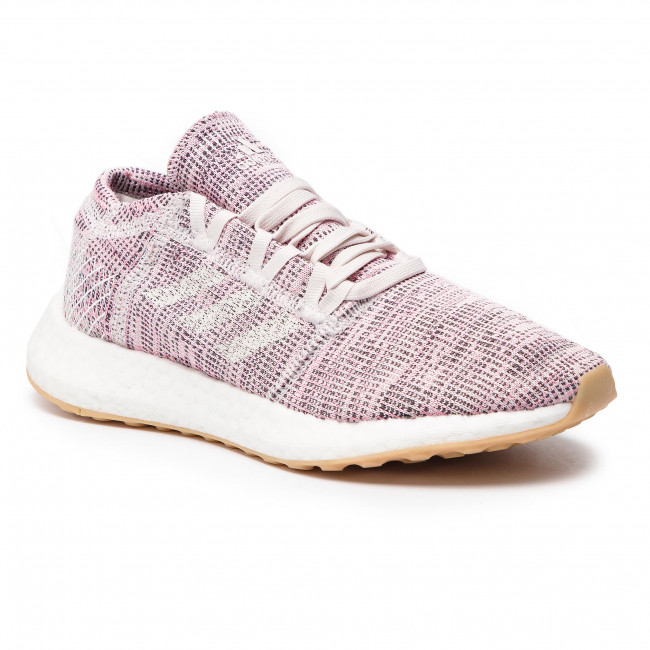 adidas pure boost go femme