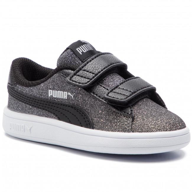 Sneakers PUMA - Smash V2 Glitz Glam V