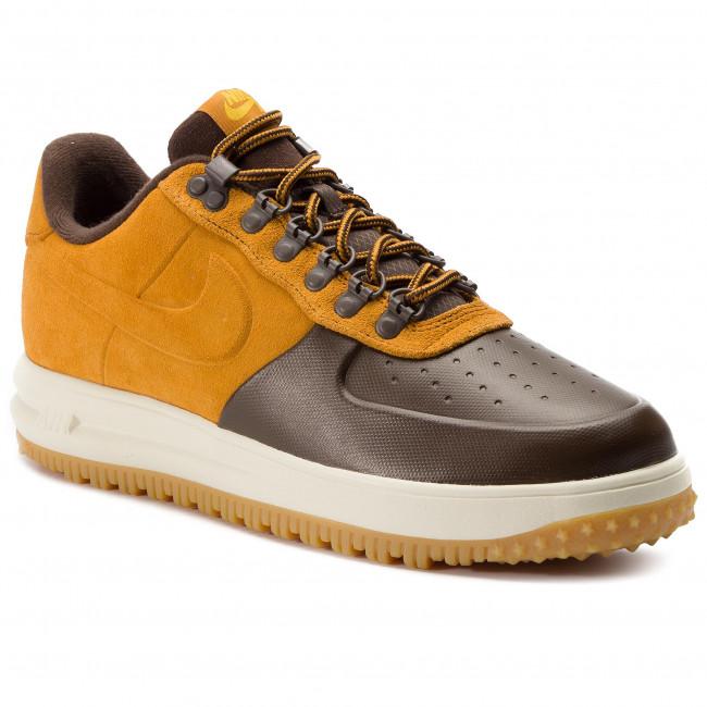 Shoes NIKE - Lf1 Duckboot Low AA1125