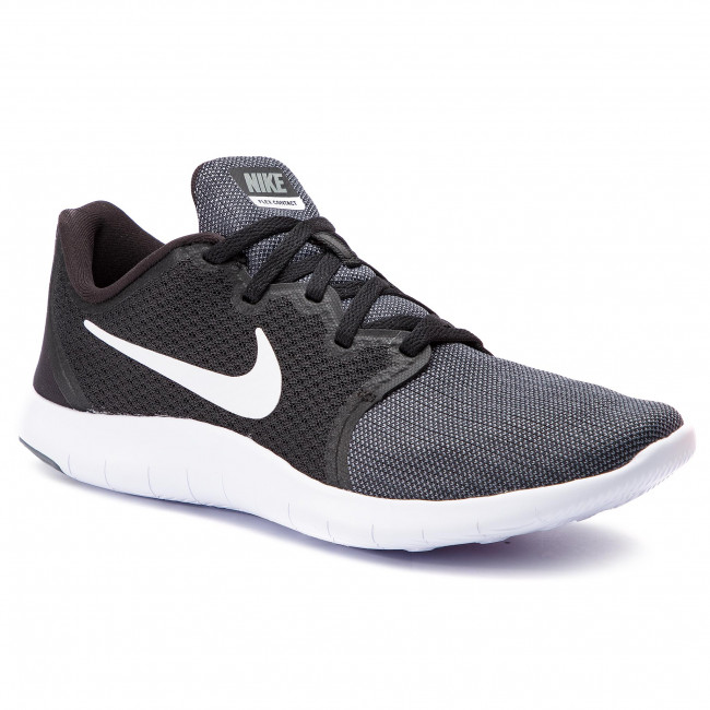Shoes NIKE - Flex Contact 2 AA7398 013