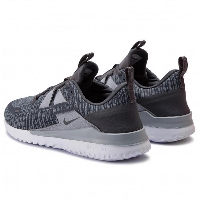Shoes NIKE - Renew Arena AJ5903 011