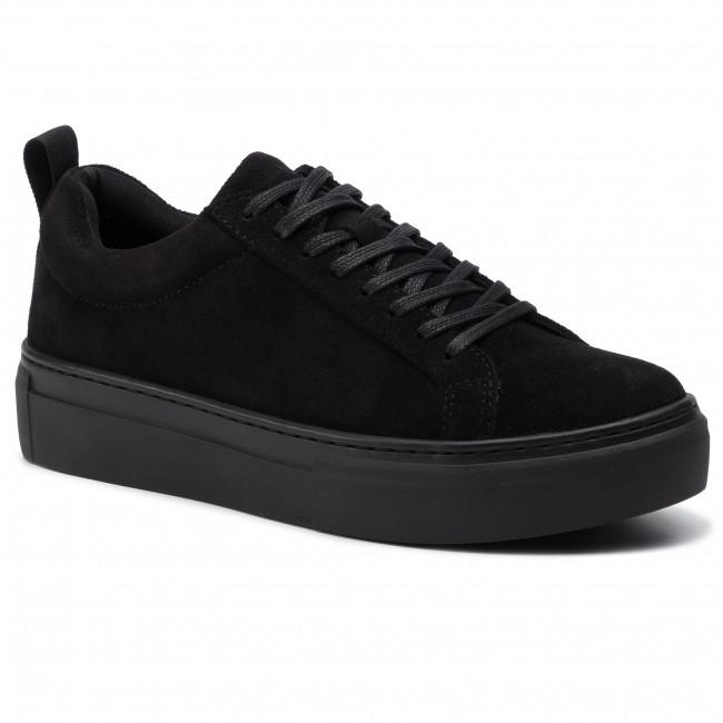 Sneakers VAGABOND - Zoe Platfo 4827-240