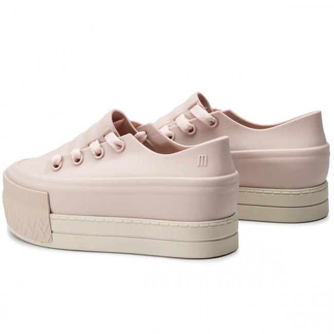 Sneakers MELISSA - Ulitsa Sneaker