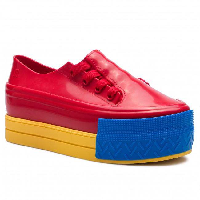 Sneakers MELISSA - Ulitisa Sneaker