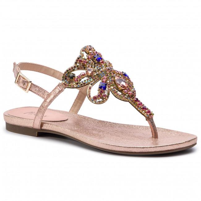 784b5b26d Sandals MENBUR - 20355 Even Rose 0038 - Casual sandals - Sandals ...
