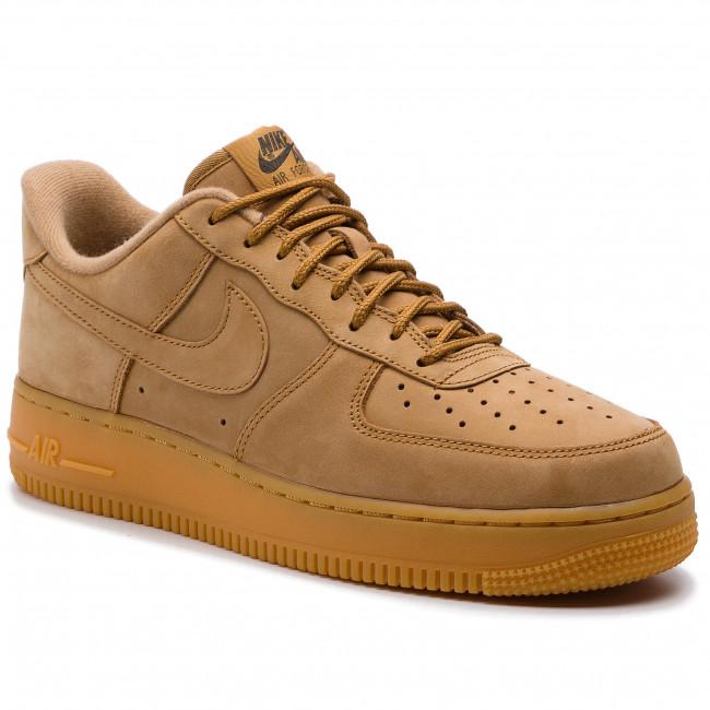 nike sportswear air force 1 07 wb