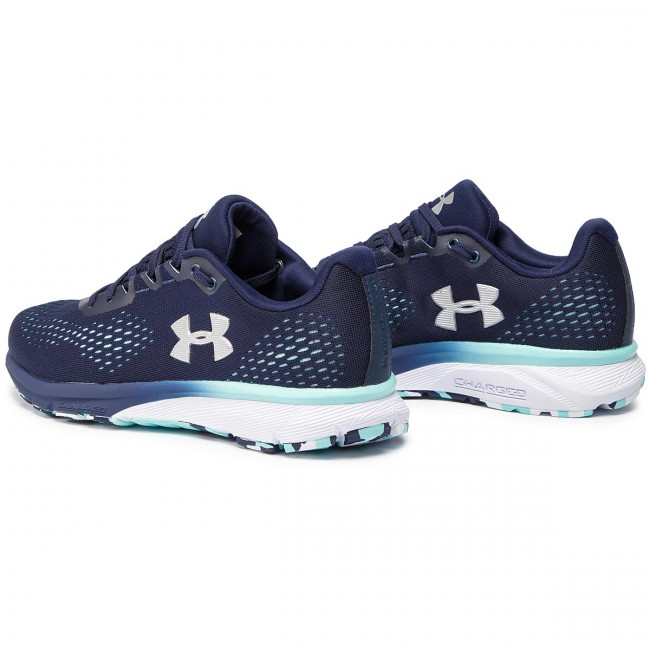 Shoes UNDER ARMOUR - Ua W Charged Spark