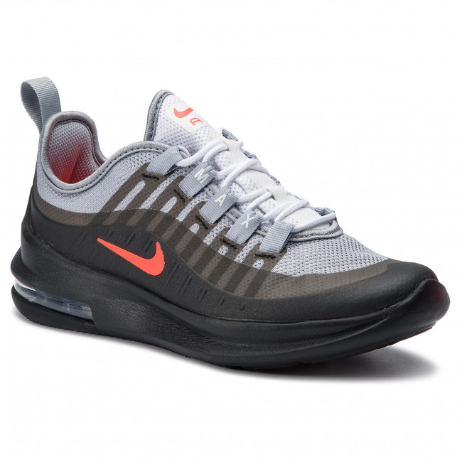 Nike Men's Air Max Axis Premium | DTLR VILLA