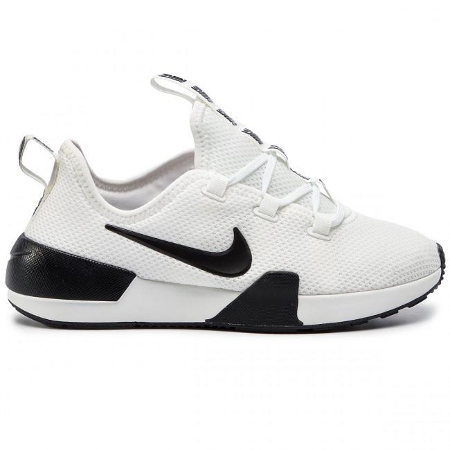 Shoes NIKE Ashin Modern AJ8799 100 Summit WhiteBlack