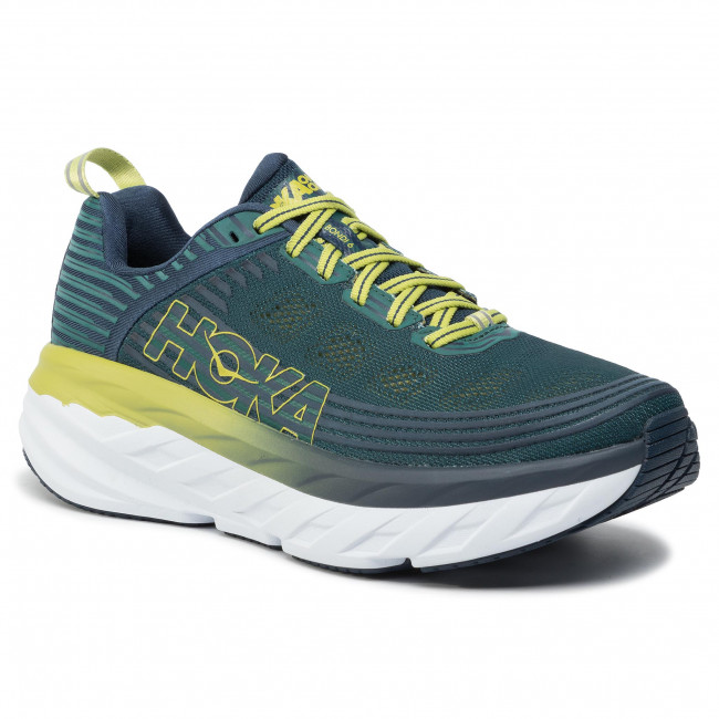 Shoes HOKA ONE ONE - Bondi 6 1019269