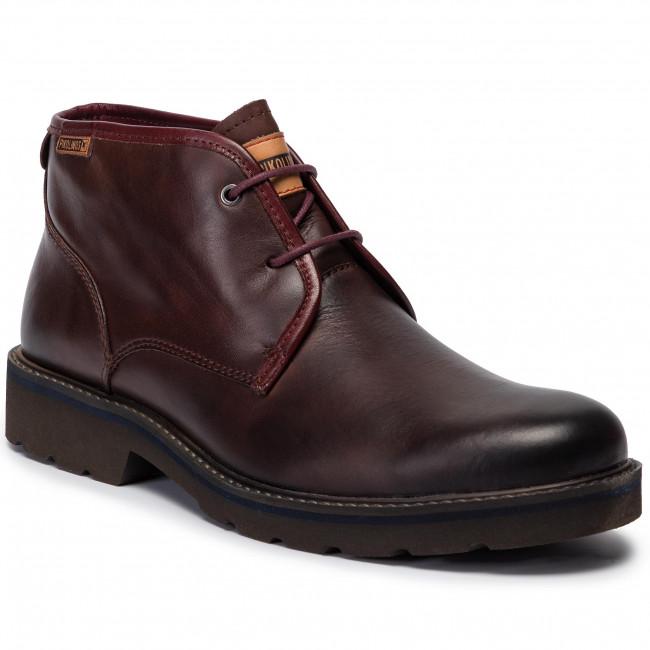 Boots PIKOLINOS - M6E-8320 Olmo