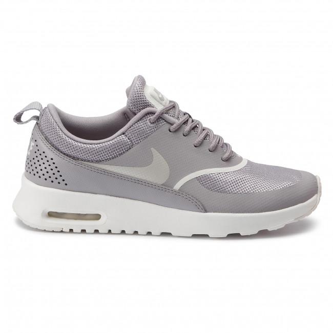 Shoes NIKE Air Max Thea 599409 034 Atmosphere GreySail