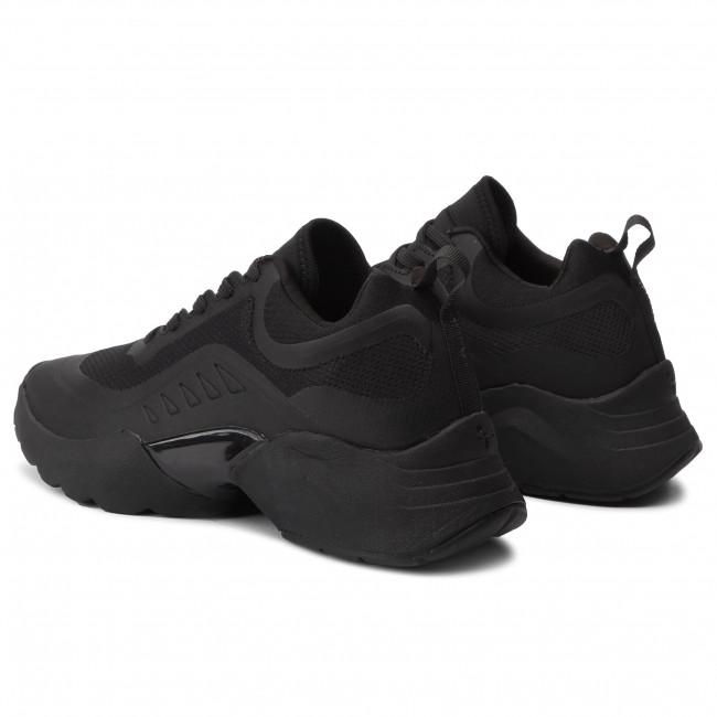 TAMARIS Sneaker BLACK UNI 59,95 €