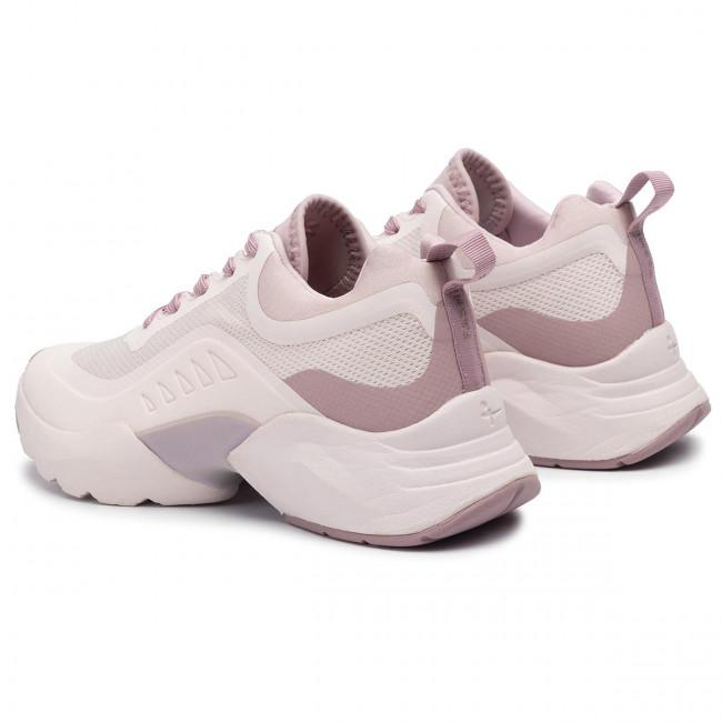 Sneakers TAMARIS 1 23726 23 Lavender Comb 555