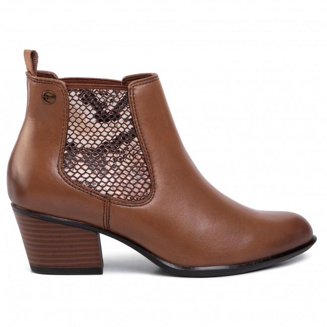 Boots TAMARIS 1 25342 23 Muscat 311