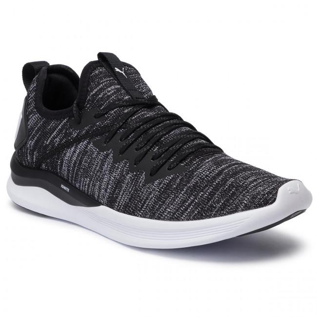 Shoes PUMA - Ignite Flash EvoKnit