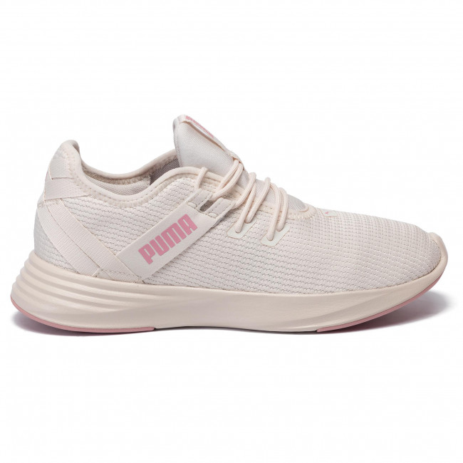 Shoes PUMA - Radiate Xt Wn's 192237 06