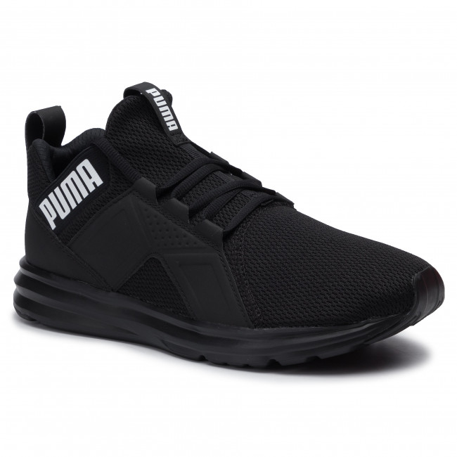 Shoes PUMA - Enzo Sport 192593 02 Puma Black/Puma Black