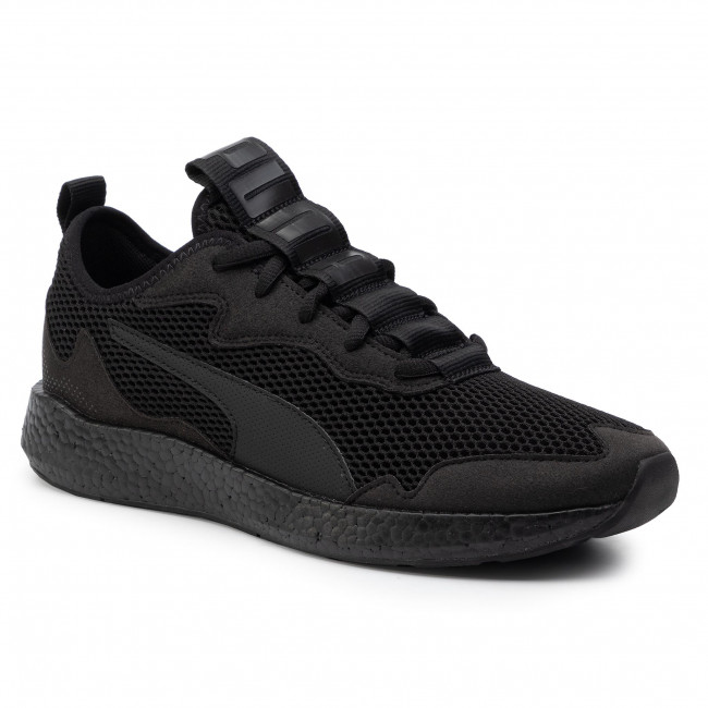 Puma NRGY Neko Skim Mens Womens Running Shoes Cushion Insole Pick 1