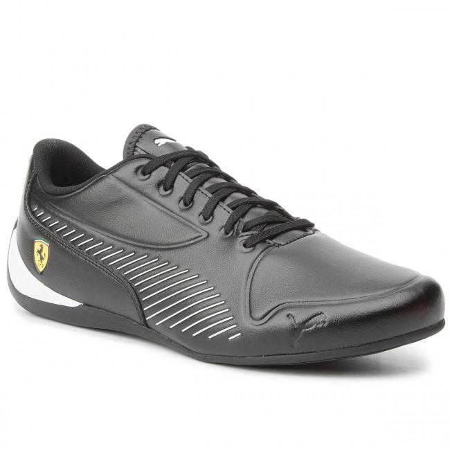 Sneakers PUMA - Sf Drift Cat 7S Ultra