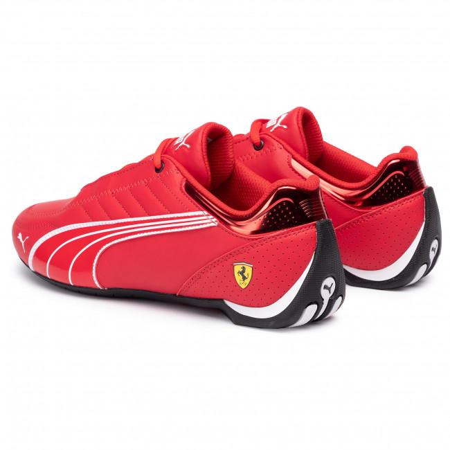 Kart Cat 306459 03 Rosso Corsa