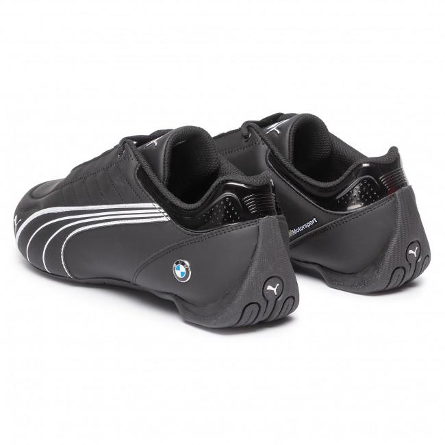 Sneakers PUMA - BMW MMS Future Kart Cat