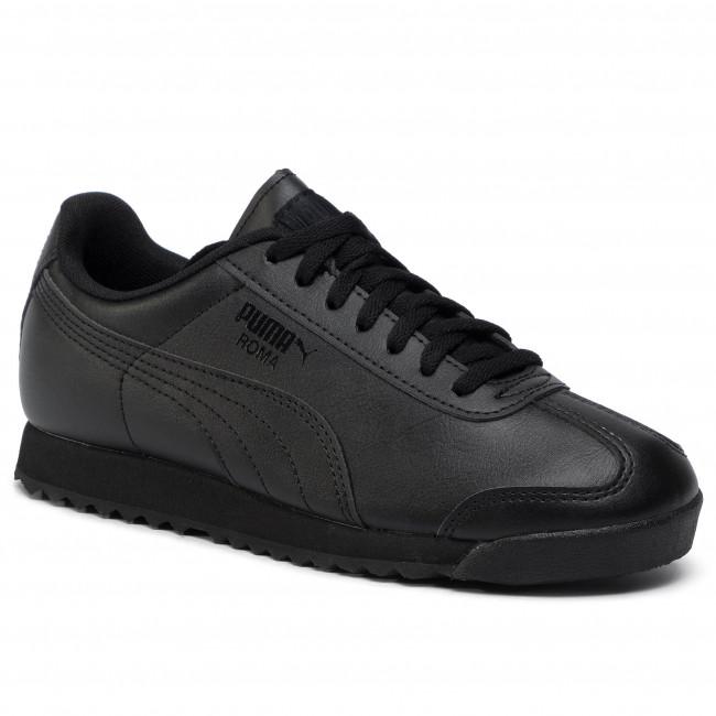 Sneakers PUMA - Roma Basic Jr 354259 12