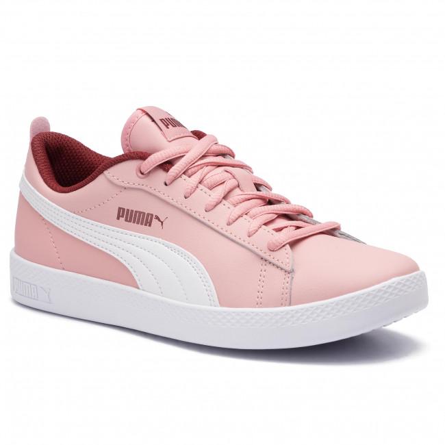Sneakers PUMA - Smsh Wns V2 L 365208 15