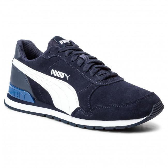 Sneakers PUMA - St Runner V2 Sd 365279