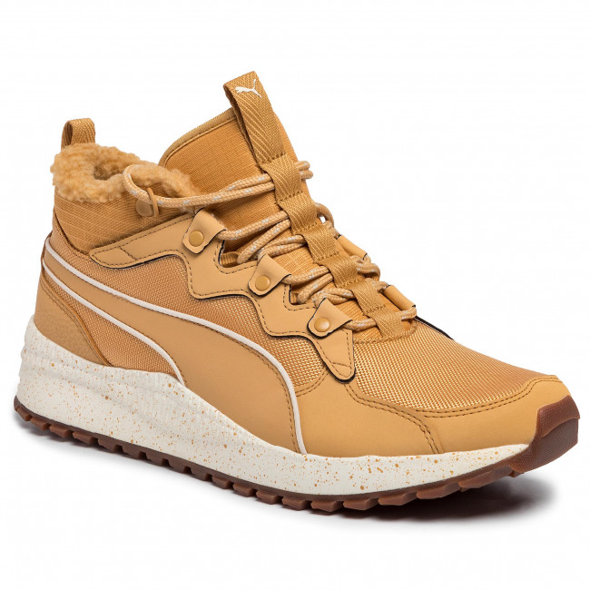 Sneakers PUMA - Pacer Next Sb Wtr